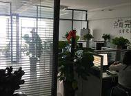 河南领辰软件科技有限公司企业形象