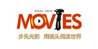 郑州市源祥文化传播有限公司(河南步先光影文化传播有限公司)
