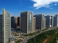 郑州高新区大学科技园发展有限公司企业形象
