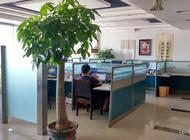 郑州大宇翔软件技术有限公司企业形象