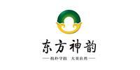香港东方神韵国际集团有限公司