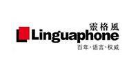 郑州市金水区灵格风英语培训中心