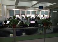 信达利(福州)企业管理咨询有限公司郑州分公司企业形象