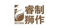 郑州睿狮图文设计有限公司