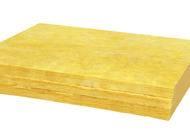 岩棉板企业形象