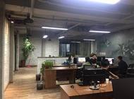 河南和联胜地产咨询有限公司企业形象