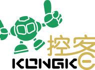 郑州控客科技有限公司第一分公司企业形象