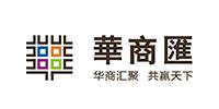 郑州华商汇控股有限公司