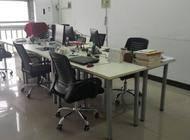 郑州金鸿图软件技术有限公司企业形象