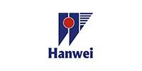 河南汉威电子股份有限公司