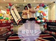 郑州市金水区灵格风英语培训中心企业形象