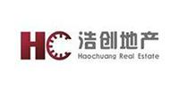 南召浩创房地产开发有限公司
