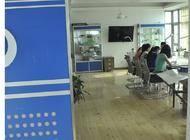 河南福德实业发展有限公司企业形象