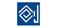 河南創基裝飾工程集團有限公司