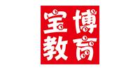 河南宝博教育科技有限公司