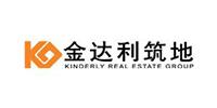 郑州金达利房地产代理服务有限责任公司