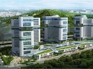 中建七局建筑装饰工程有限公司企业形象