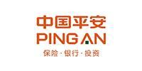 中国平安售后客户服务中心张主任