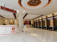 鄭州工業大學裝飾工程有限公司企業形象