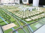 郑州航空港区瑞乘联信息科技有限公司企业形象