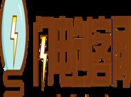 郑州免费公司注册,营业执照注册全免费,专业记账企业形象