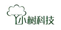 河南小树电子科技有限公司