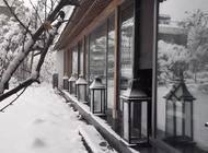 河南鼎合建筑装饰设计工程有限公司企业形象