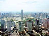 郑州兆丰中油投资有限公司企业形象