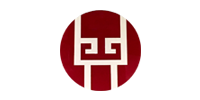 河南和鼎裝飾工程有限公司