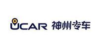 福建优科驾驶员服务有限公司郑州分公司