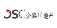 郑州金盛川房地产营销顾问有限公司