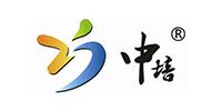 郑州中培企业管理咨询有限公司