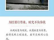 鄭州新尚置業有限公司企業形象