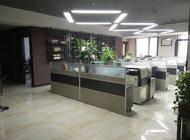 郑州智圆行方房地产营销策划有限公司企业形象