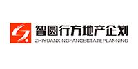 郑州智圆行方房地产营销策划有限公司