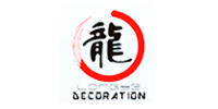 河南龙业装饰工程有限公司