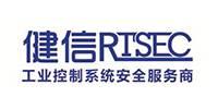 河南健信网络技术有限公司