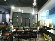 河南福满人间装饰工程有限公司企业形象