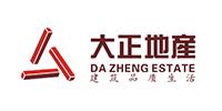 郑州瑞信房地产开发有限公司