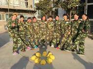 中国平安人寿保险集团李经理企业形象