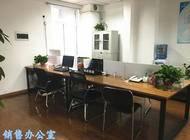 四川汇鑫嘉州汽车销售有限公司企业形象