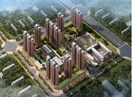 九龙新城项目企业形象