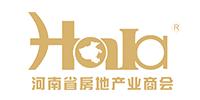 河南省房地产业商会