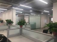郑州裕恒置业有限公司企业形象