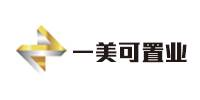 郑州一美可置业有限公司