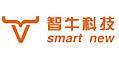 西安智牛网络科技有限公司