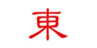河南东芮节能科技有限公司