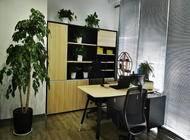河南中正合商业运营管理有限公司企业形象