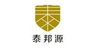 河南泰邦源消防技术服务有限公司