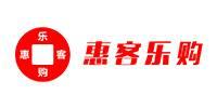 河南大鹏鸟电子商务有限公司